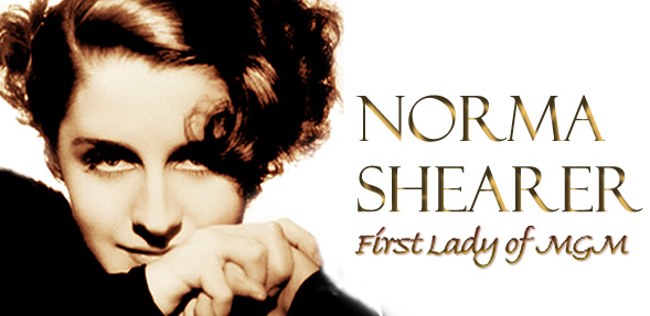 normashearer-index