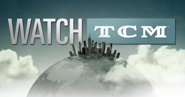 watchtcm_1200x630