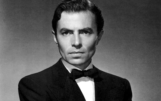 james mason wikipediajames mason wikipedia, james mason - i want your love, james mason imdb, james mason university, james mason free, james mason youtube, james mason facebook, james mason - the dance of life, james mason cats, james mason rose, james mason actor, james mason recollection echo, james mason - nightgruv, james mason slick city, james mason rhythm of life, james mason musician, james mason chess, james mason music, james mason i want your love lyrics, james mason musician wiki
