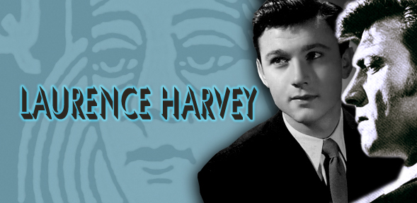 laurence harvey columbo