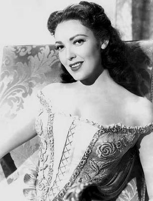 linda darnell obituary