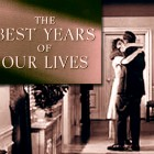 The Best Years Of Our Lives Restoration shown at TCM Film Fest