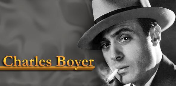 boyer-index2