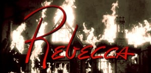 rebeccaindex