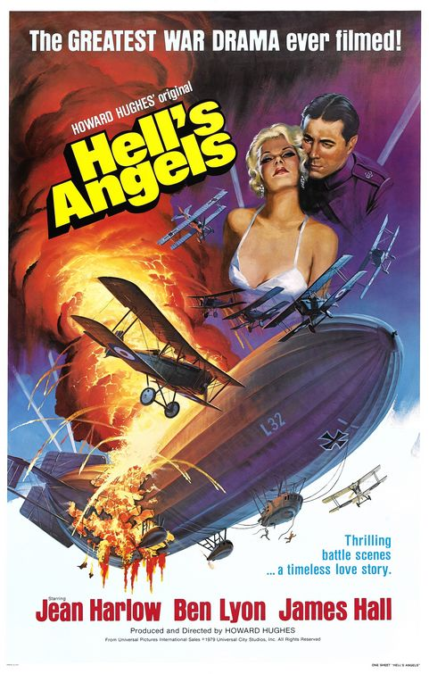 http://www.classicmoviefavorites.com/wp-content/uploads/2013/06/hells_angels.jpg