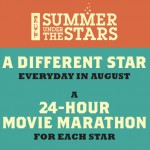 TCM Summer Under the Stars Features CMF stars