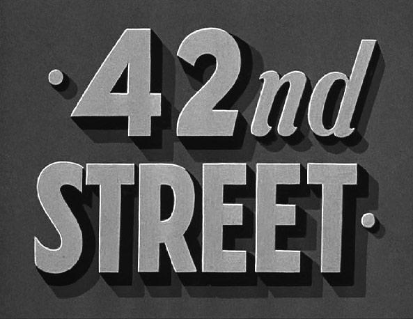 42nd-logo