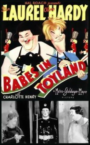 Babes-in-Toyland-Poster