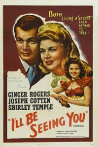 I'll Be Seeing You (1944) 6