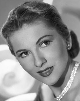 joan fontaine home