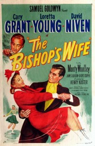 the-bishops-wife-movie-poster-1947-1020524277