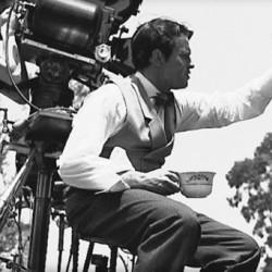 Princeton Celebration of Orson Welles' 100th birthday
