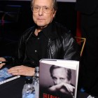 William Friedkin at TCM Film Festival