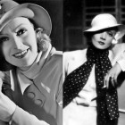 New TV Project to explore intersecting lives of Garbo and Dietrich