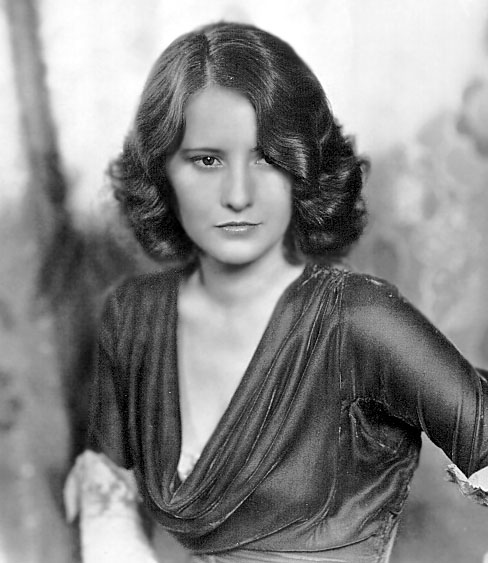 Barbara Stanwyck naked (28 pics), photos Fappening, iCloud, swimsuit 2015