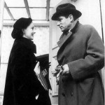Laurence Olivier & Vivien Leigh: historic visit to Australia