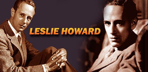 howard-index
