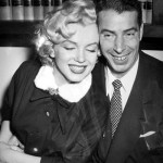 """Marilyn Monroe's Lost Archives"" to be Auctioned"