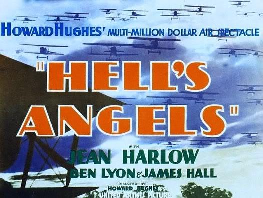 hellsangels