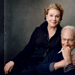 """Stars celebrate 50 years of 1965's """"The Sound of Music"""""""