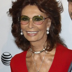 "TCM Premieres Sophia Loren's ""Human Voice"" and more"