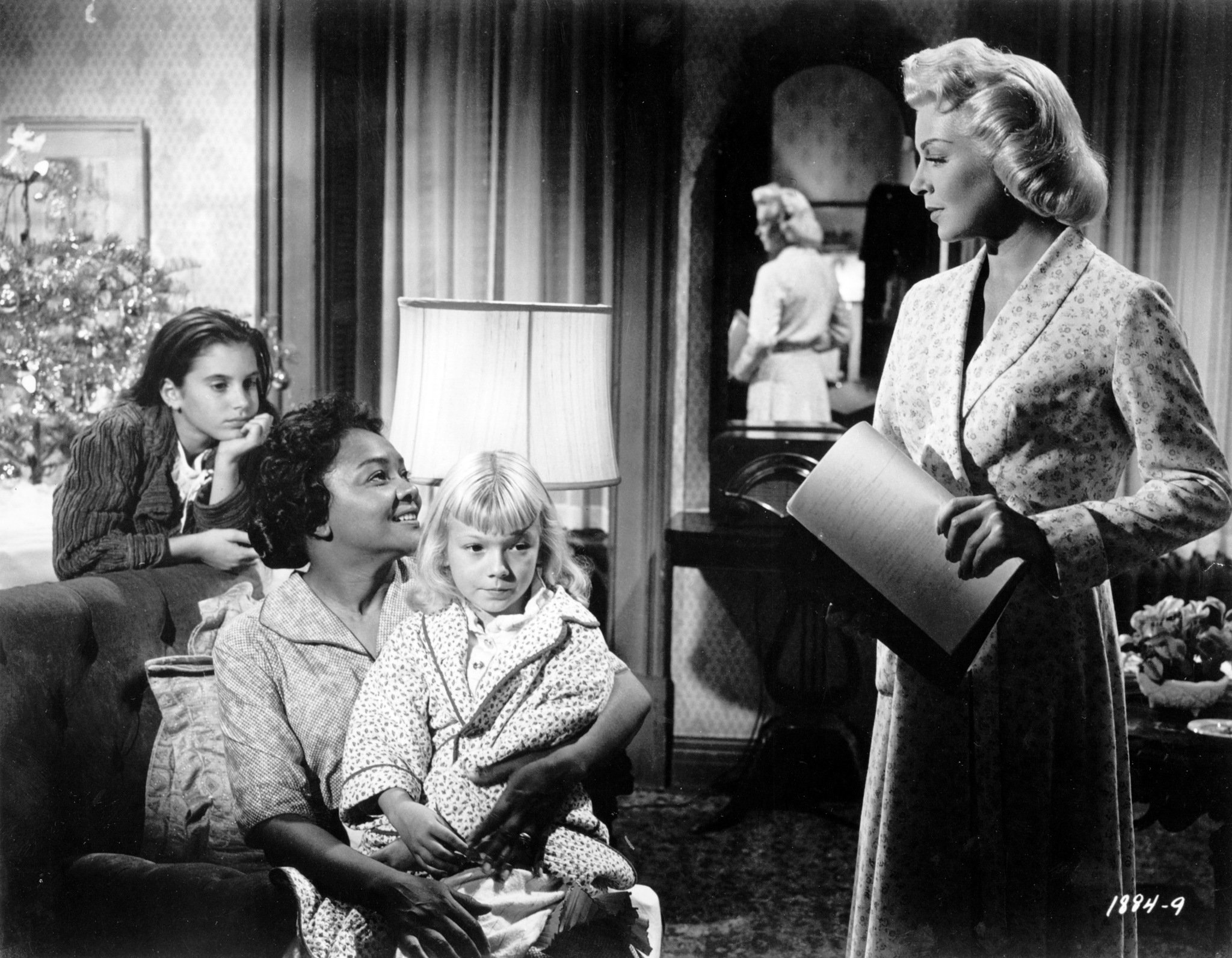 the imitation of life Imitation of life is a 1934 american drama film directed by john m stahl the screenplay by william hurlbut, based on fannie hurst's 1933 novel of the same name, .