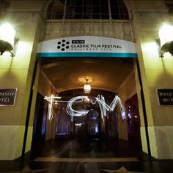2015 TCM Classic Film Festival Daily Recap Videos
