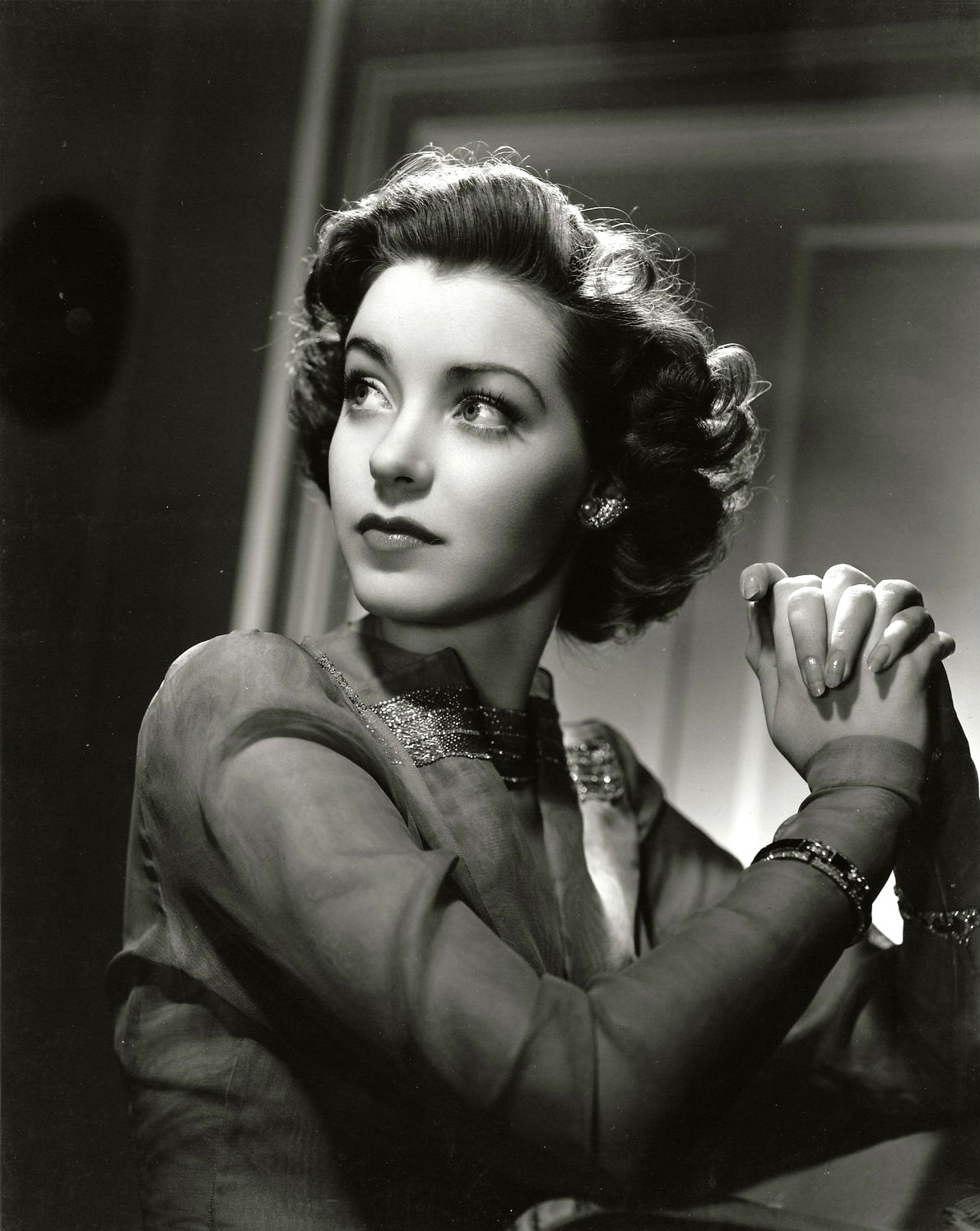 marsha hunt woman child