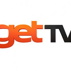 getTV celebrates Mother's Day with Golden Age Actress Icons