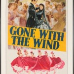 "Auction of James Tumblin ""Gone With the Wind"" Treasures"