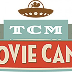 TCM Announces New Summer-Long Series Movie Camp