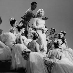 Lost Marilyn Monroe Photos Revealed