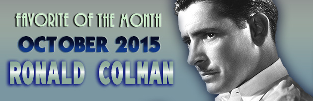 RONALDCOLMAN-favoriteofthemonth-630-OCT2015