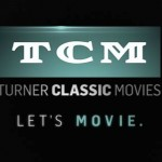 "TCM Unveils New Network Tagline ""Let's Movie"""