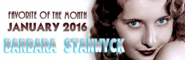 STANWYCK-favoriteofthemonth-JAN2016-630B