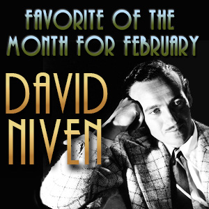 NIVENFAVofthemonth-SQ