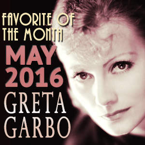 greta-garbo-favmonth-may-2016-sq