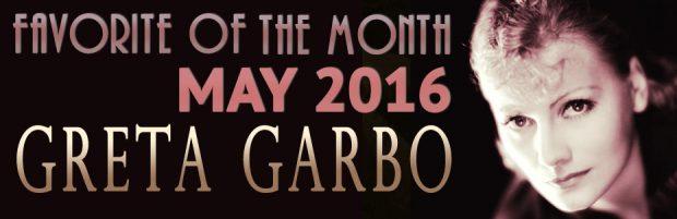 greta-garbo-favoriteofthemonth-may-2016-930