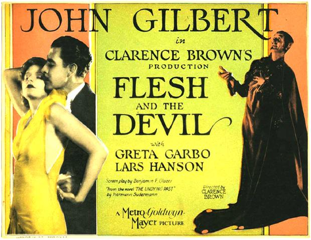 Flesh-and-Devil-01.jpg
