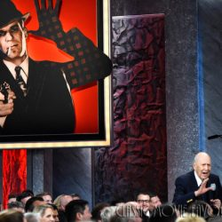 TCMFF Day 3 Summary – Amazing stars and films