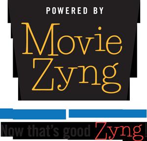 MovieZyngLogo_1