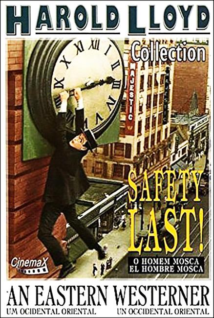 Safety-Last-11.jpg